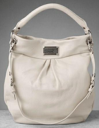 Nordstrom handbags sale. Discounted Designer Wallets